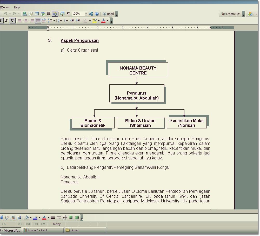 Dissertation pollution image 5