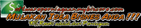Info Pinjaman Perniagaan Malaysia